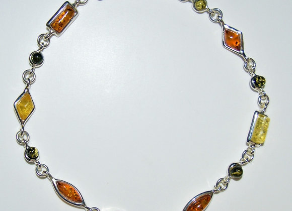 Bracelet Dominika