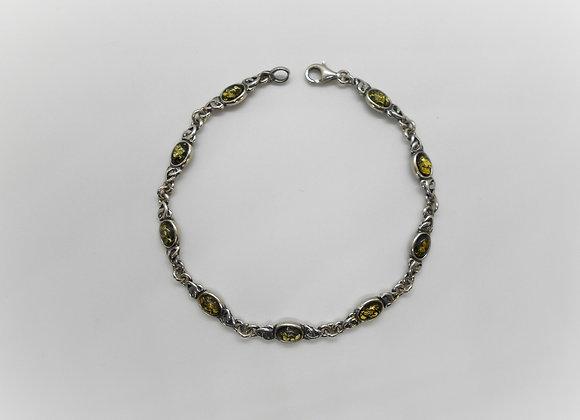 Bracelet Teofila