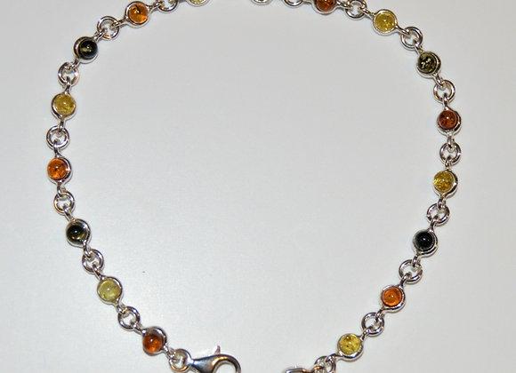 Bracelet Marzena