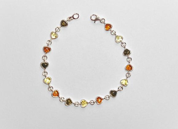 Bracelet Leka