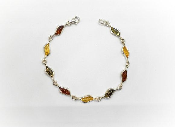 Bracelet Donata