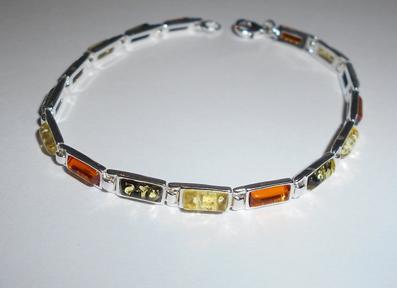 Bracelet Arleta