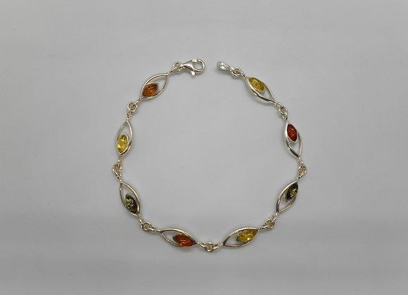Bracelet Felicja
