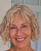 www.Anne-Barbara-Lenzin.com