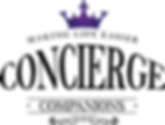 Concierge Companions, Concierge and Companion Services Boca Raton, Florida