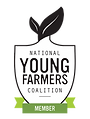 YoungFarmersMemberBadge_edited.png