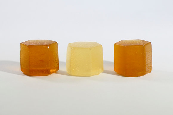 """Pure"" CBD Hard Candies"