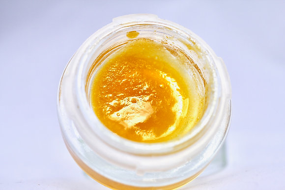 Sour Kush Live Resin