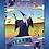 Thumbnail: Wizard Card Poster