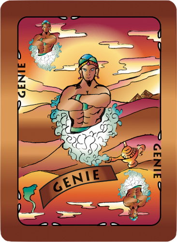 GENIE cropped.png