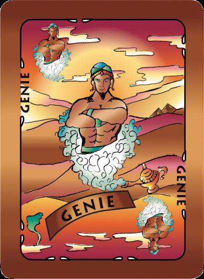 genie smoke 2 4_5.mov