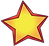 Star%20card%20big%20star_edited.png