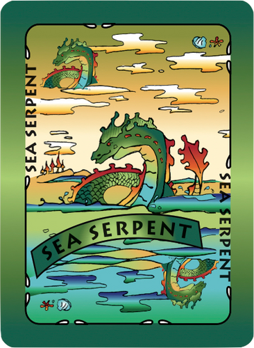 SEA SERPENT cropped.png