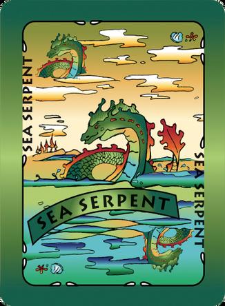 sea serpent adjusted wix.mov