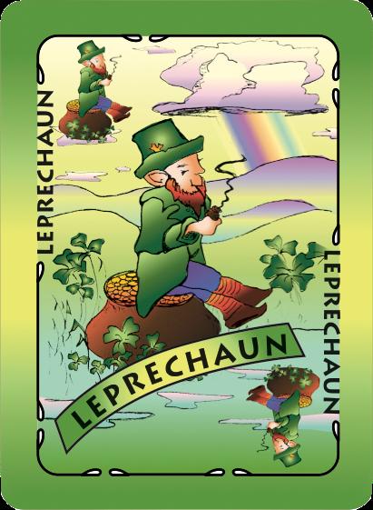 Leprechaun bubbles 2 4_5.mov
