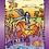 Thumbnail: Fairy Card Poster