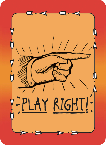 PLAY RIGHT.png