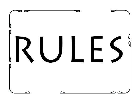 RULES small.png