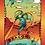 Thumbnail: Dragon Card Poster