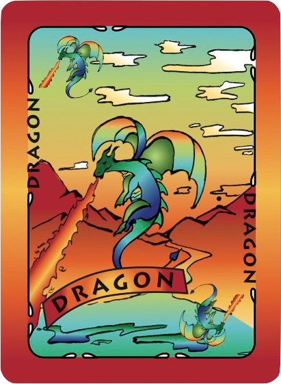 Dragon fire wix.mov