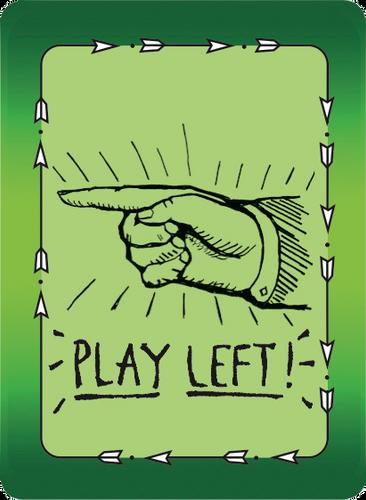 PLAY LEFT krita play.png