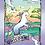 Thumbnail: Unicorn Card Poster