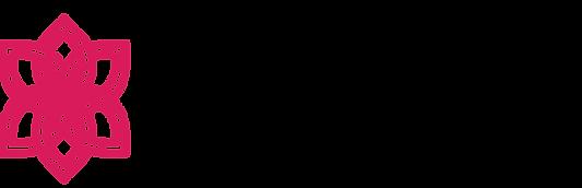 logo anahata.png