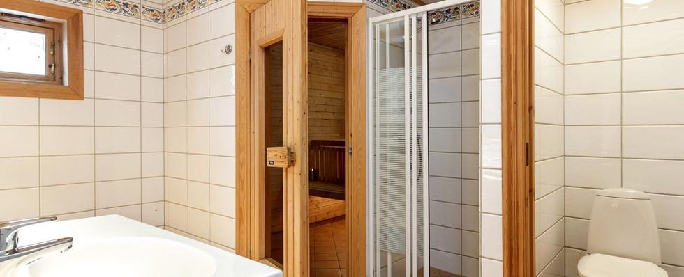 Bad_med_sauna.jpg
