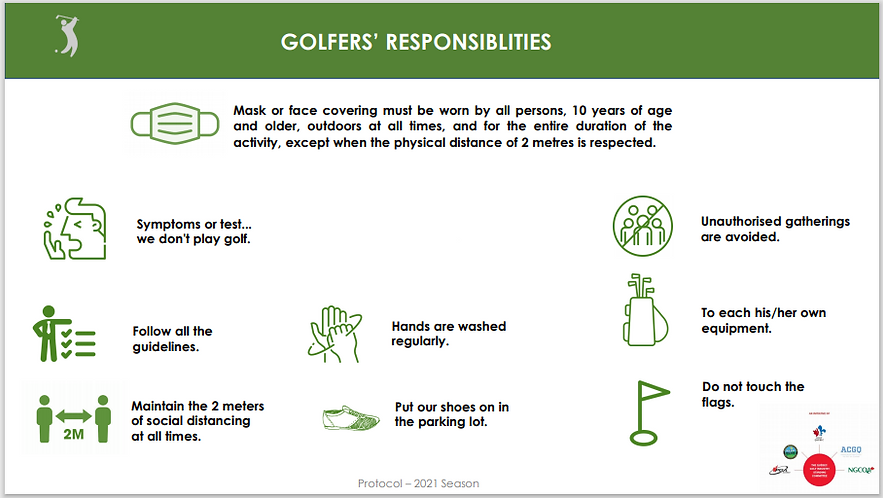golfer responsibilities.PNG