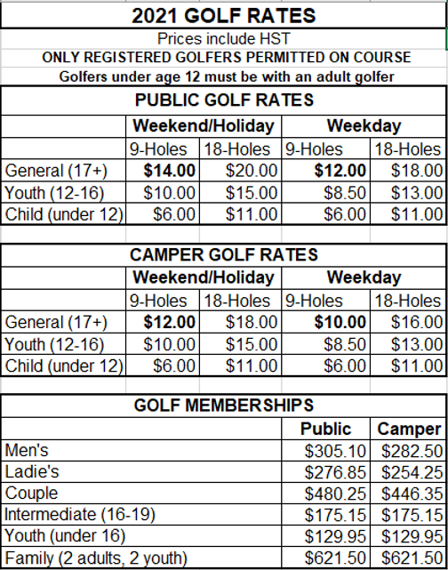 2021 golf rates.PNG