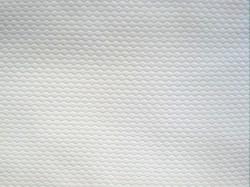 Piquet branco
