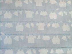 Varalzinho - tons azuis