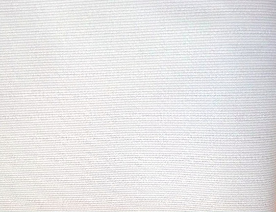 Fustão branco