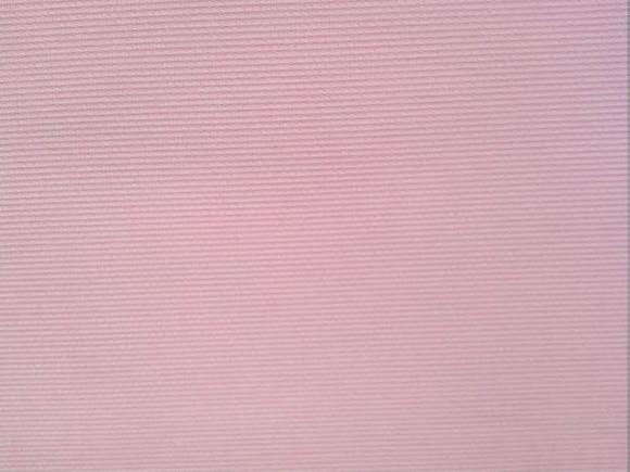 Fustão rosa