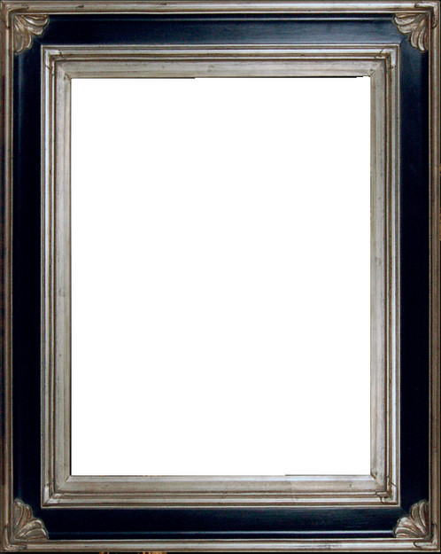 ... original packaging. Custom made frames cannot be return, there is no  exception. Frames4Art.com reserve the right to refuse any return at is  discretion, ...