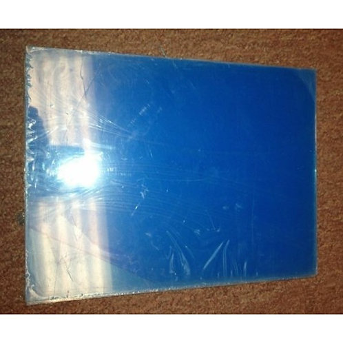 GLASS REPLACEMENT ACRYLIC PLEXIGLASS SHEETS