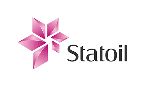 New Project for Statoil in Norway