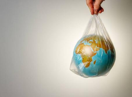 TAI MILANO is now plastic-free!