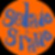 Logo_curva12.png