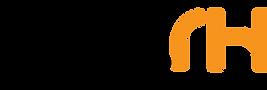 logo get.rh.png