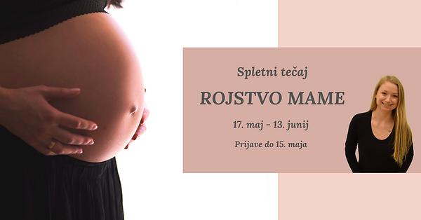 Rojstvo mame - tečaj spletna (16).png
