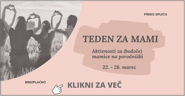 Poporodni načrt - spletni tečaj (25).p