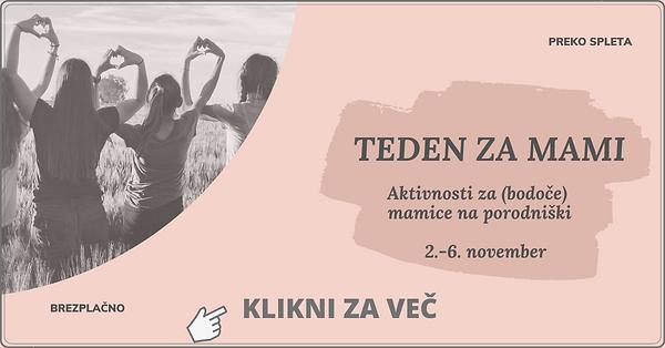 Poporodni načrt - spletni tečaj (20).p
