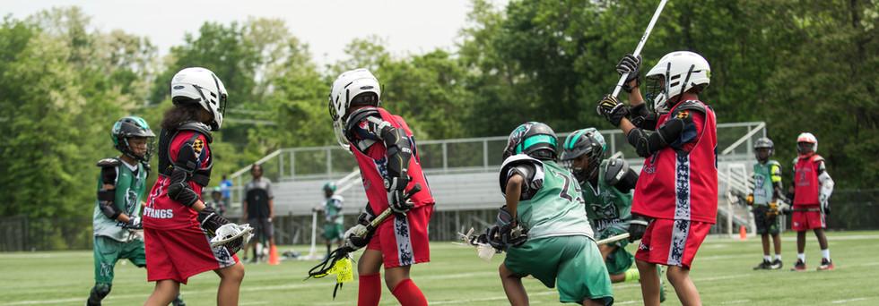 walker-mill-lacrosse-18-28_43182380071_o
