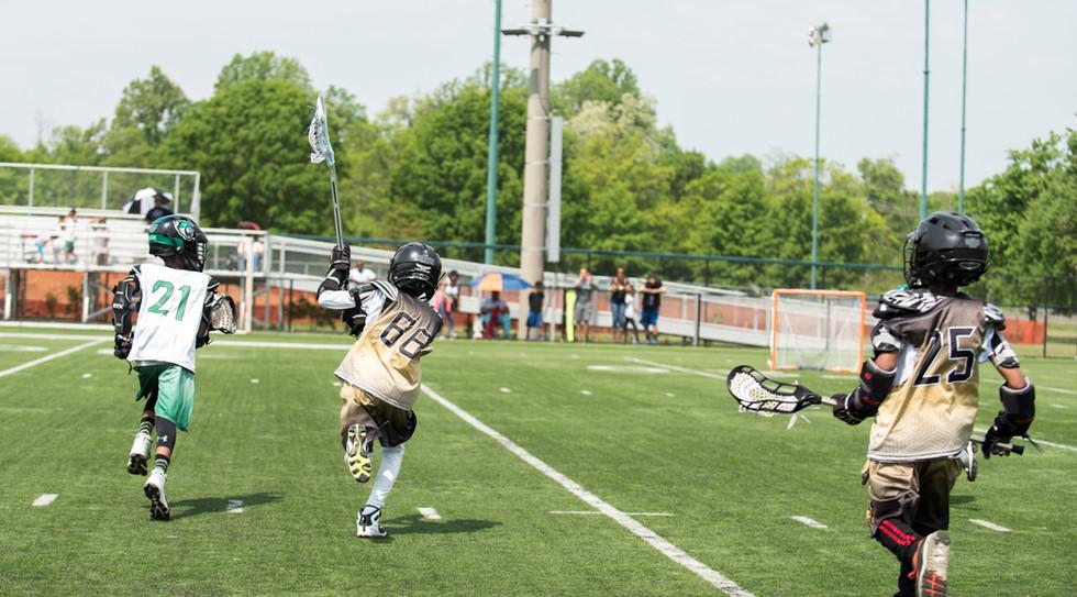 walker-mill-lacrosse-18-14_43132465012_o