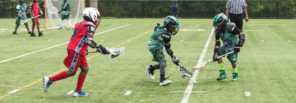 walker-mill-lacrosse-18-27_43132461642_o