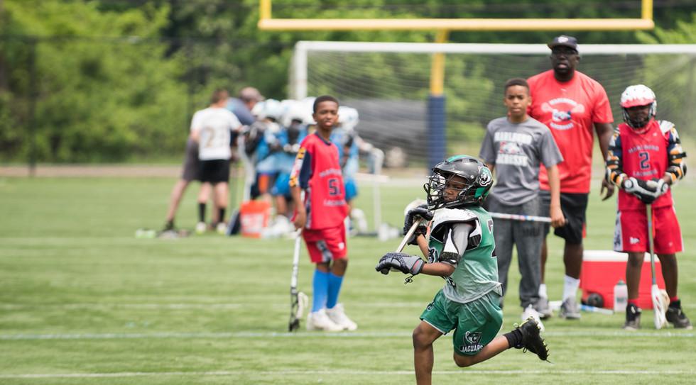 walker-mill-lacrosse-18-34_28312849057_o