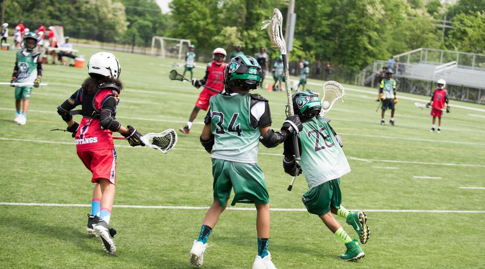 walker-mill-lacrosse-18-36_28312850737_o
