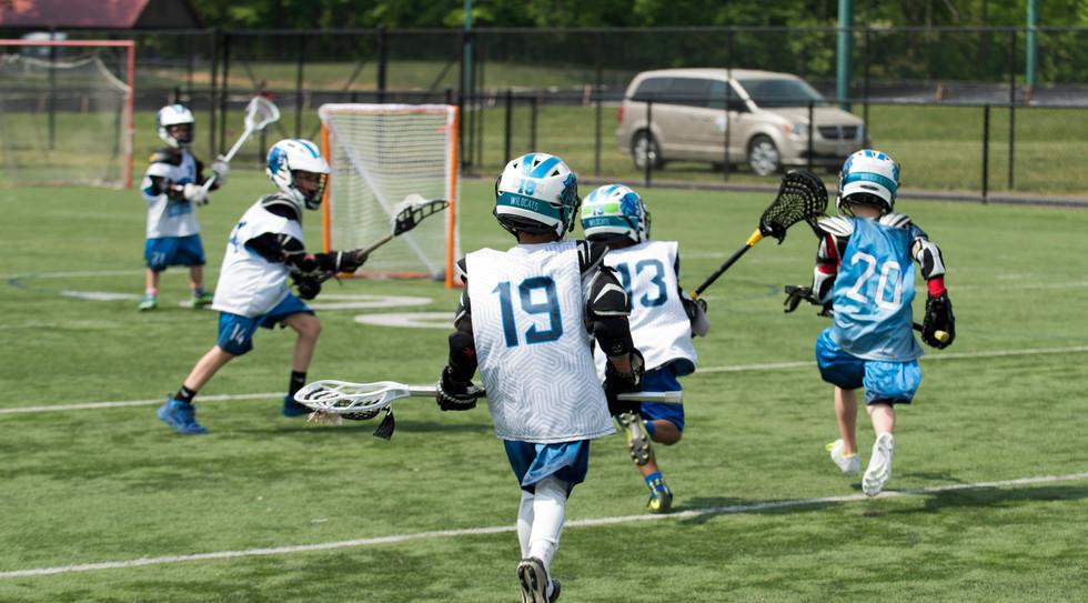 walker-mill-lacrosse-18-08_43132464132_o