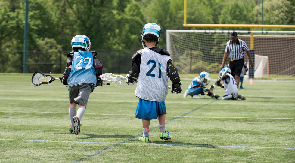 walker-mill-lacrosse-18-20_28312843837_o